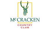 McCracken Country Club