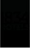 1834 Hotels