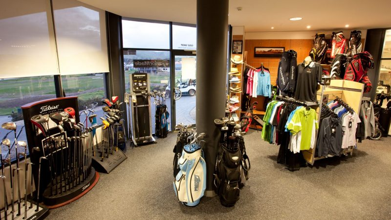 McCracken-Country-Club_GOLF_Pro-Shop