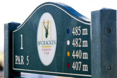 McCracken-Country-Club_GOLF_Tee-Sign